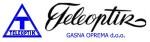 Teleoptik Beograd