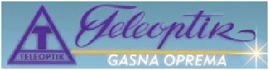 Logo Teleoptik