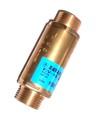 Enosmerni ventil za tlake do 40bar