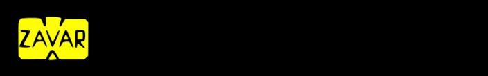 ZAVAR