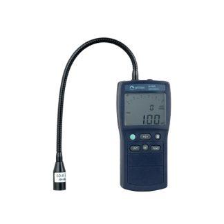 x. Prenosni detektor plina
